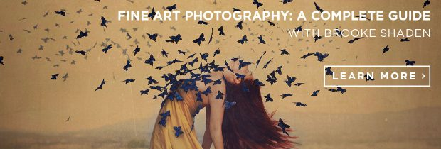 Fine Art Photography: A Complete Guide