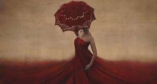 brooke shaden compositing