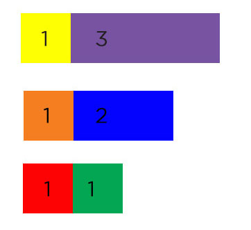 color balance ratio color theory