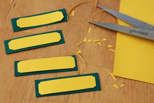 ThanksgivingPlaceCards-cutsmallerpaper-radmegan-cl