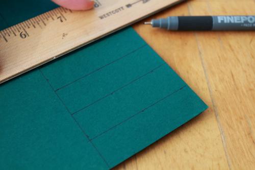 ThanksgivingPlaceCards-measurebasepaper-radmegan-cl