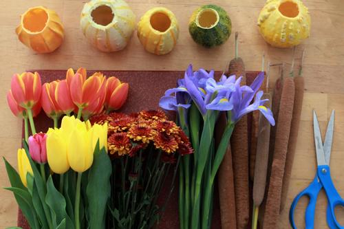 ThanksgivingPlaceCards-sortflowers-radmegan-cl