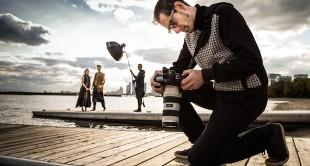 photographer shayne gray