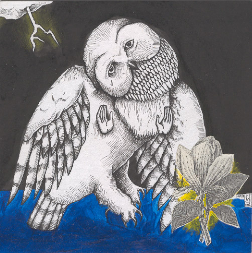 songs_ohia_owl_piece
