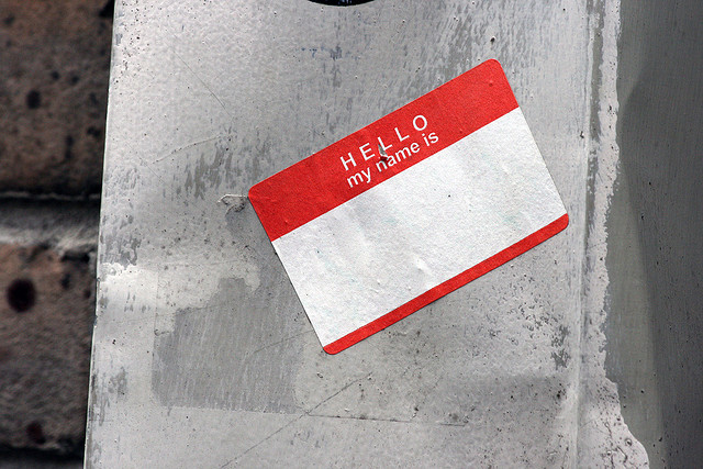 tagline examples