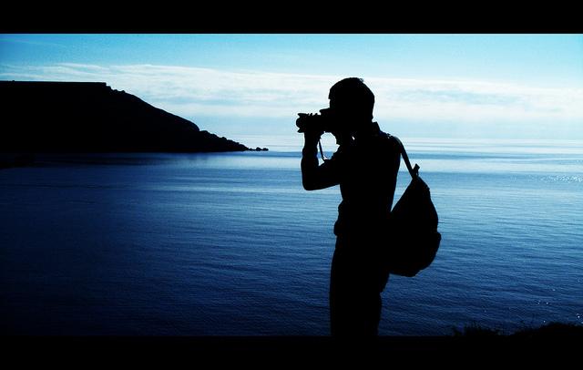 how to make extra money as a photographer