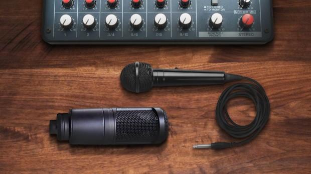 creativelive music audio classes