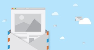 free email marketing class