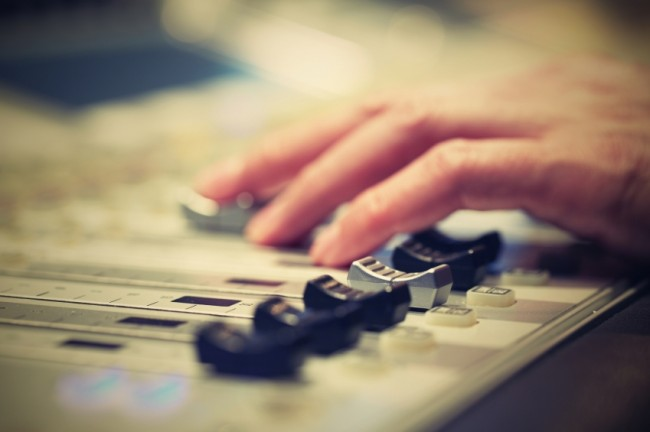 how to make better music recordings