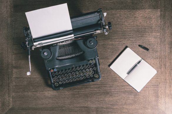 freelance writer advice