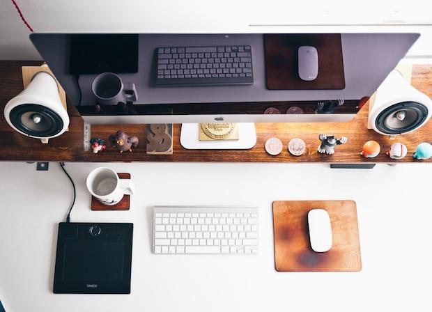 freelancers in 2014