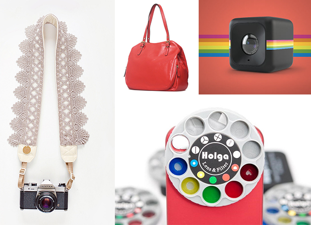 photography mom gifts