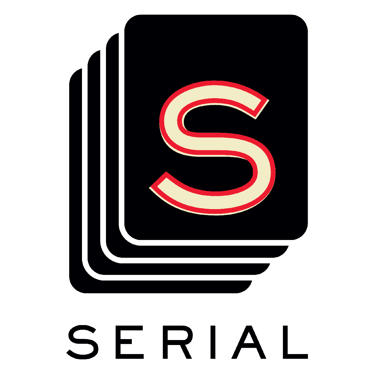 Image result for serial podcast
