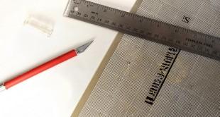 graphic design freelancing tips