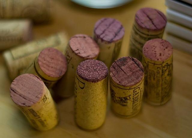 wine tips for beginners