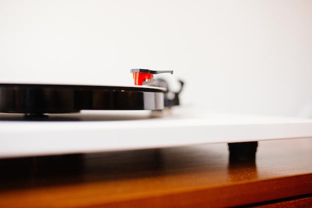 music industry myths