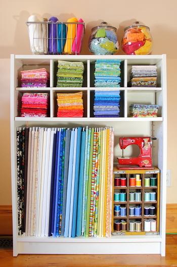 FabricOrganization-HomeandAway