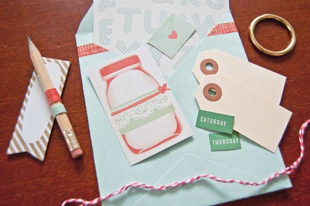diy valentines day craft ideas