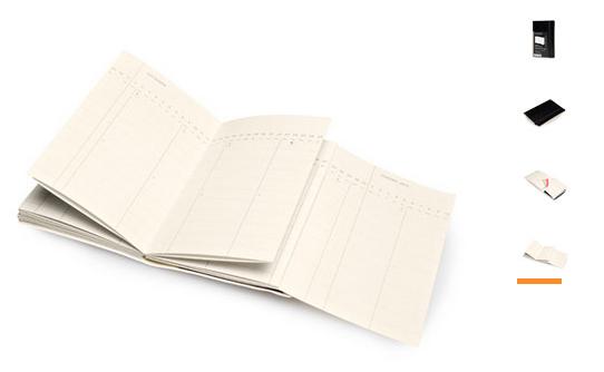 best notebooks to get organized