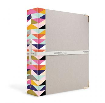 best planners to get organized