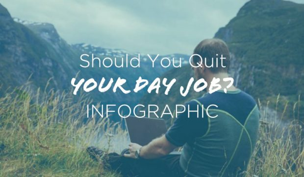 Should-you-quit-your-day-job