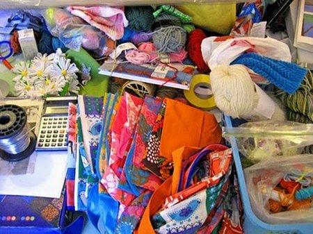 clutter-1