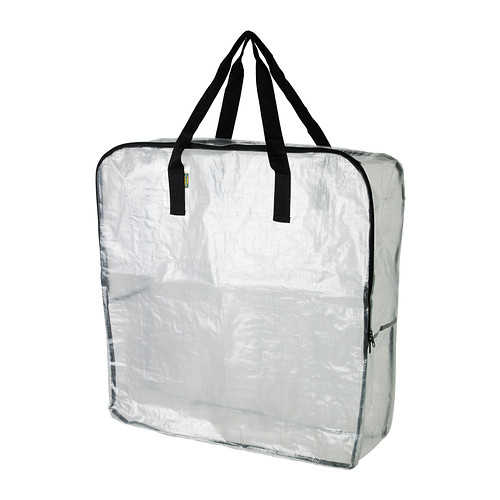 dimpa-storage-bag-white__0163501_PE318650_S4