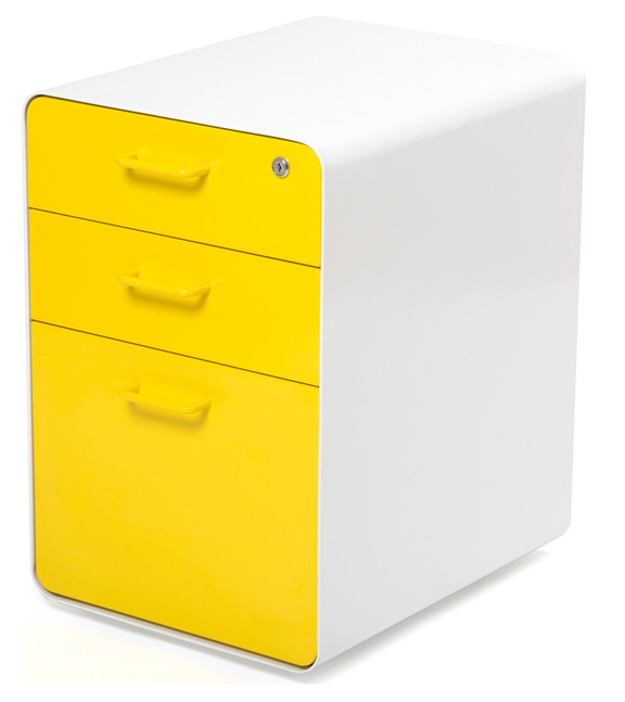 best file cabinets to get organized