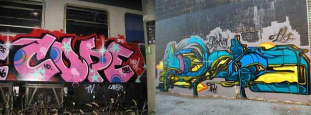 ny vs la