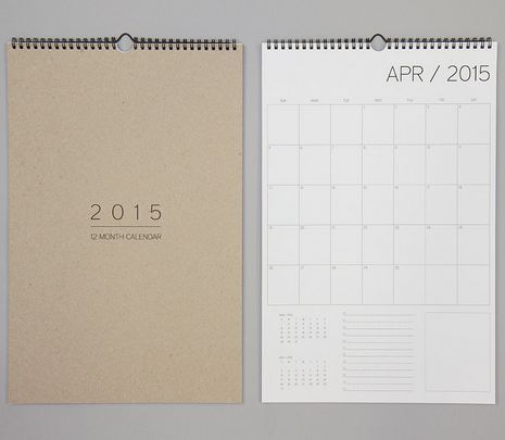 best day planners to get organized