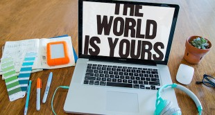 free online class for freelancers