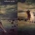 create a vignette in photoshop