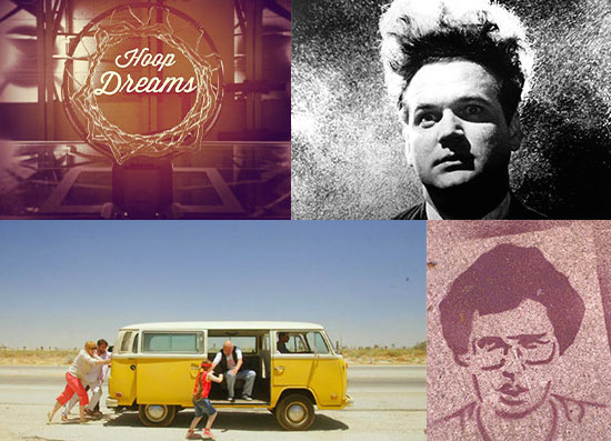 indie films that got big
