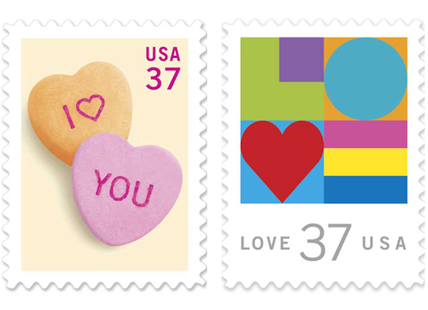 love stamps michael osborne