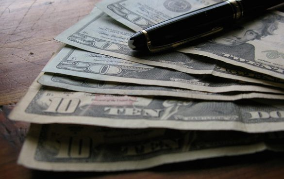 how much should a PR campaign cost