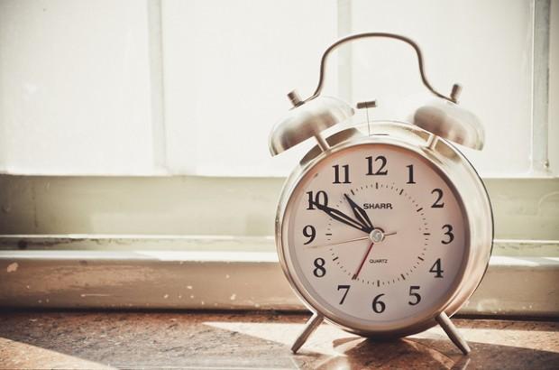 are deadlines good for creativity