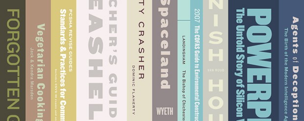 """<a href=""""http://www.typography.com/fonts/knockout/overview/"""">Knockout</a> is a sweeping collection of 32 sans serifs encompassing nine widths."""