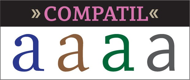 type super family examples