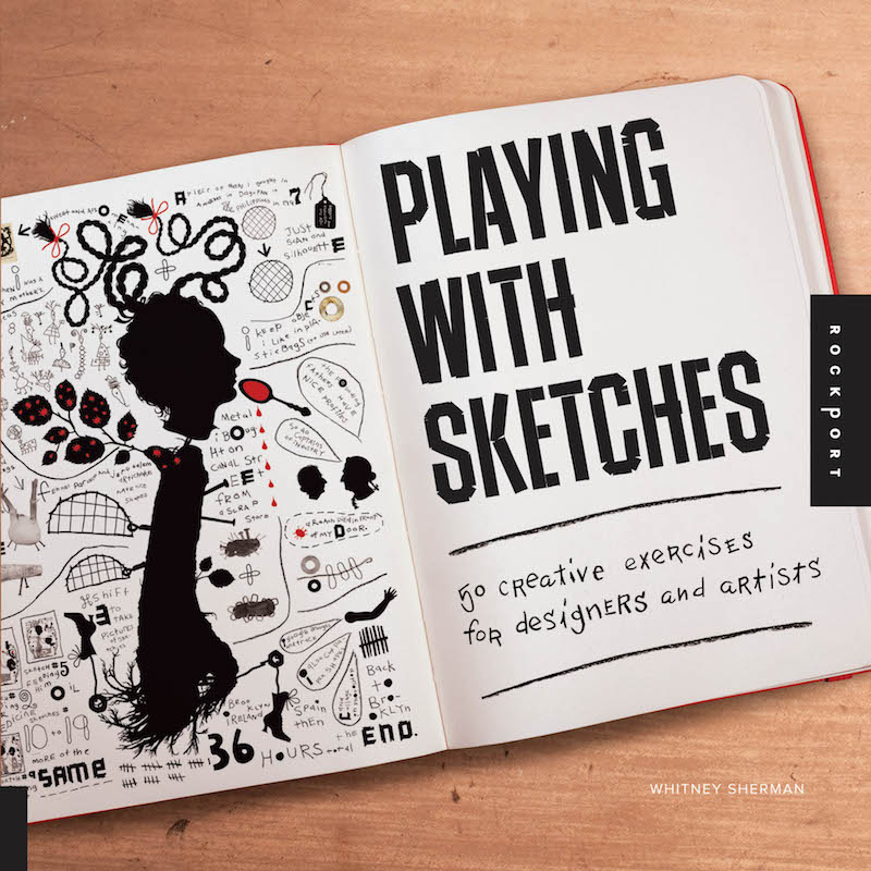 5 drawing exercises that will make anyone an artist for How to make creative drawings
