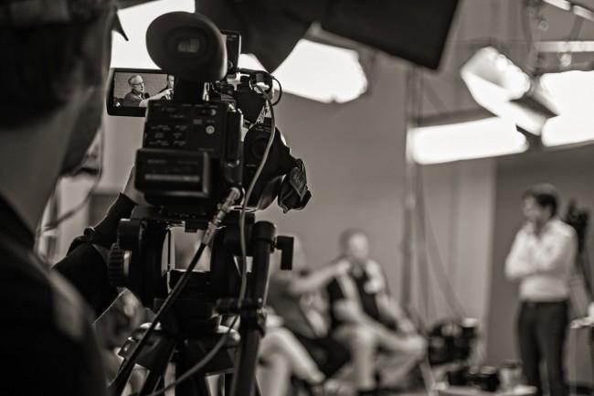 creativelive behind the scenes
