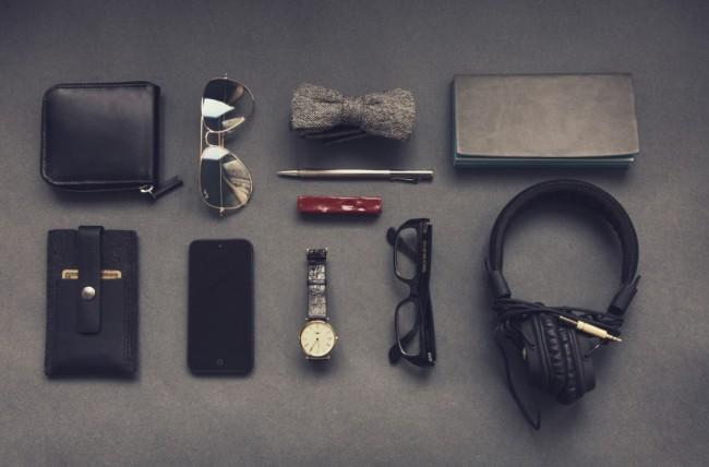 freelance professionalism