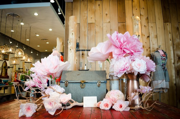 wedding DIY ideas 2015