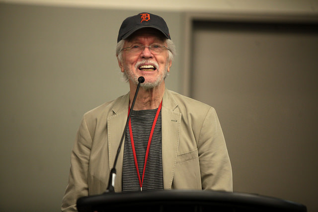 tom skerritt advice quotes