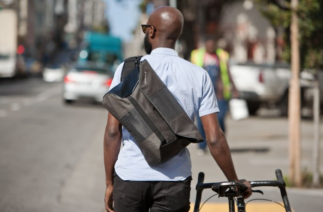 best laptop bags for work