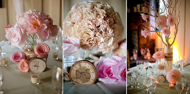 wedding DIYs 2015
