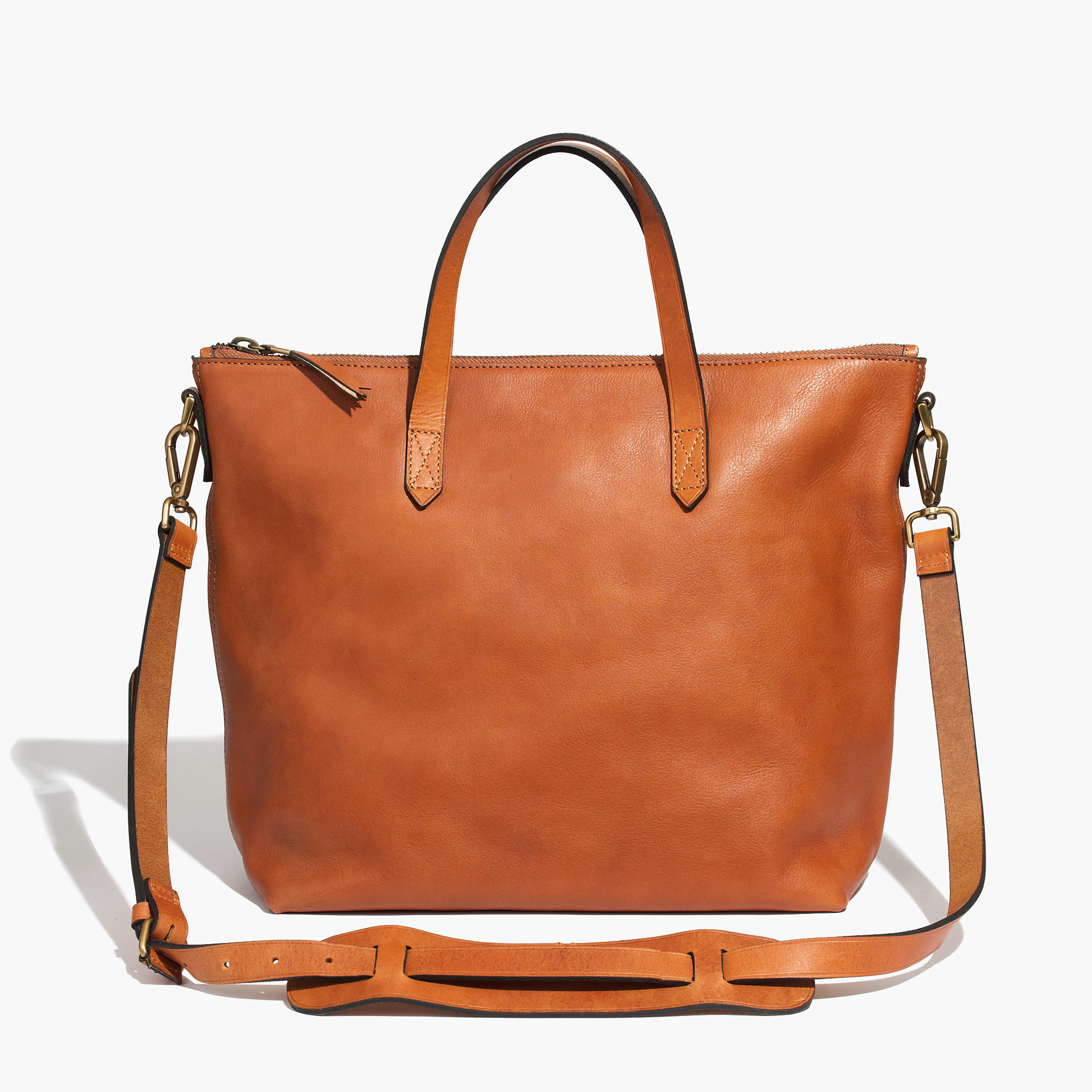 7 Laptop Bags That Can Carry Your Entire Freelance Office
