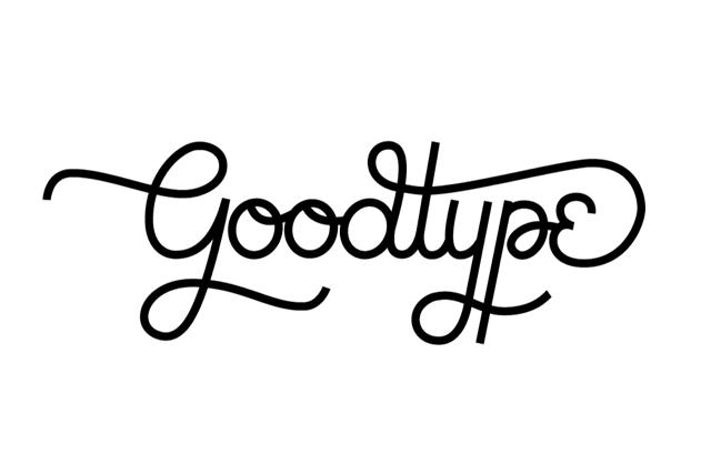 goodtype