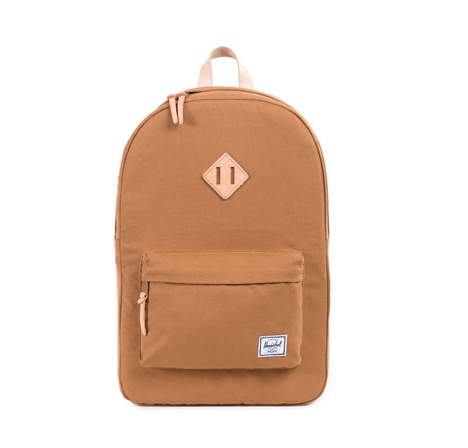beck laptop bags for work