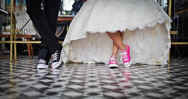 wedding photographers content marketing