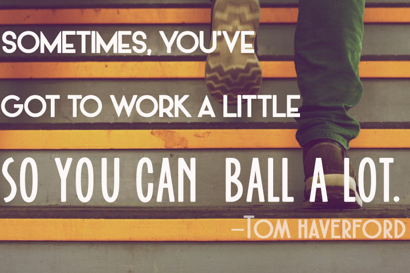 30 Motivational Quotes That Will Inspire You To Keep Hustling